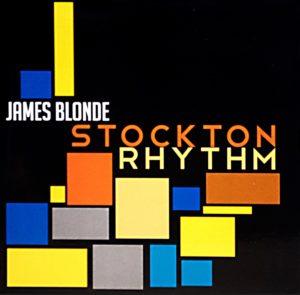 stockholm-rhythm