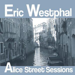 EWestphal_Alice-Street