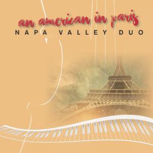 Napa-Valley-Duo-Cover