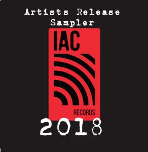 IAC-2018-SamplerCD-Jacketl-