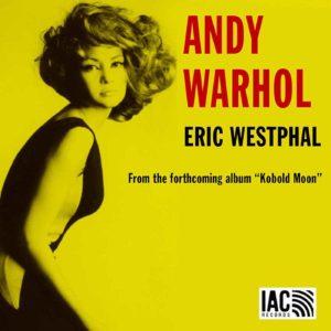 ANDY-WARHOL_erciwestfal