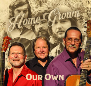 HOMEGROWN-OUROWN_COVER